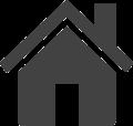 Φθηνές ασφάλειες κατοικιών