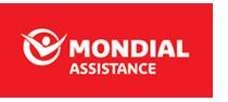 λογότυπο της Mondial Για την πρώτη προσφορά